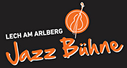 Jazzbühne Lech 2021