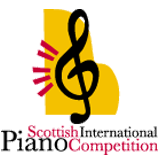 Scottish International Piano Competition 2017